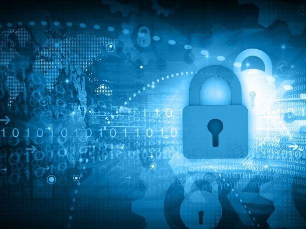 10 บริษัท ด้านรักษาความปลอดภัยทางไซเบอร์ที่น่าจับตามองในปี 2021