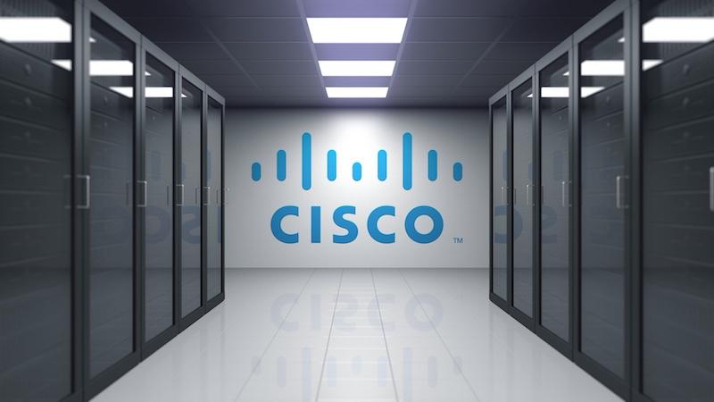 Cisco เตือนพบช่องโหว่ใน DoS ที่รุนแรง ในซอฟต์แวร์ Cisco Firepower Threat Defense และ Cisco Adaptive Security Appliance