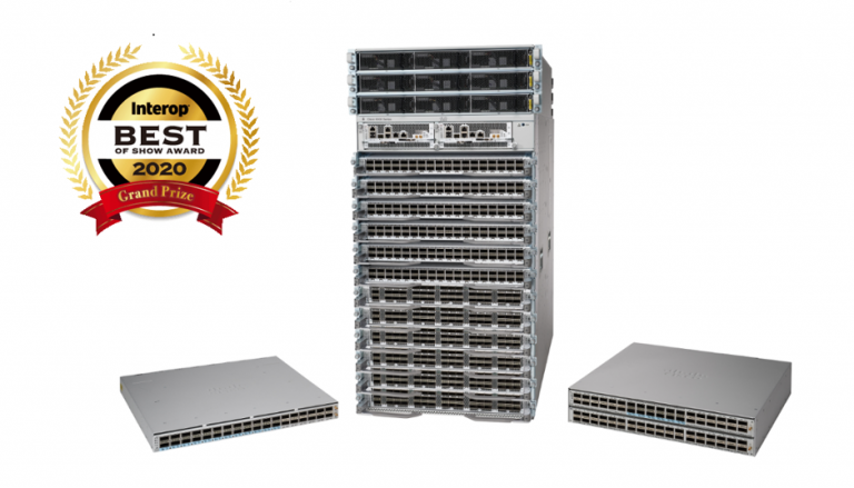 SP360: Service Provider Award Winning, Scalable Petabyte Routers to Power the Next Decade