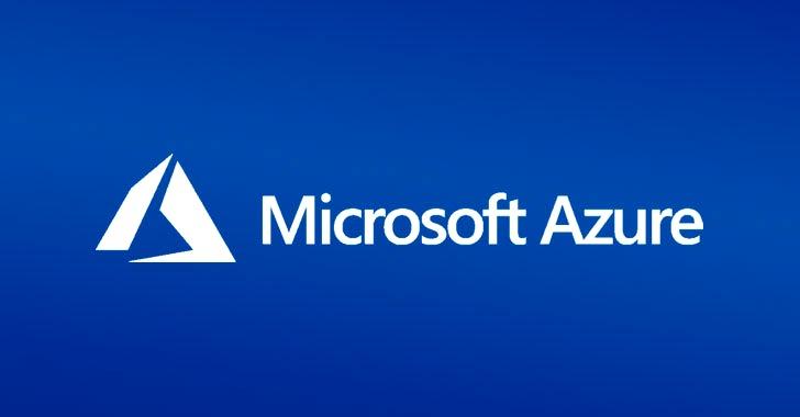 นักวิจัยพบช่องโหว่ใน Microsoft Azure Cloud Service