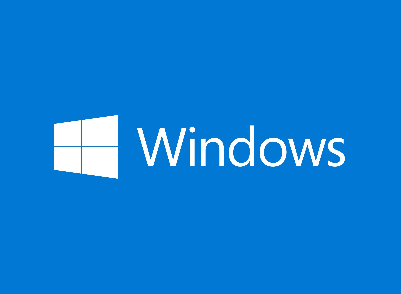 เปิดตัวแล้วสำหรับการเตรียมอัปเดต Windows ในวันที่ 10 ตุลาคม 2563