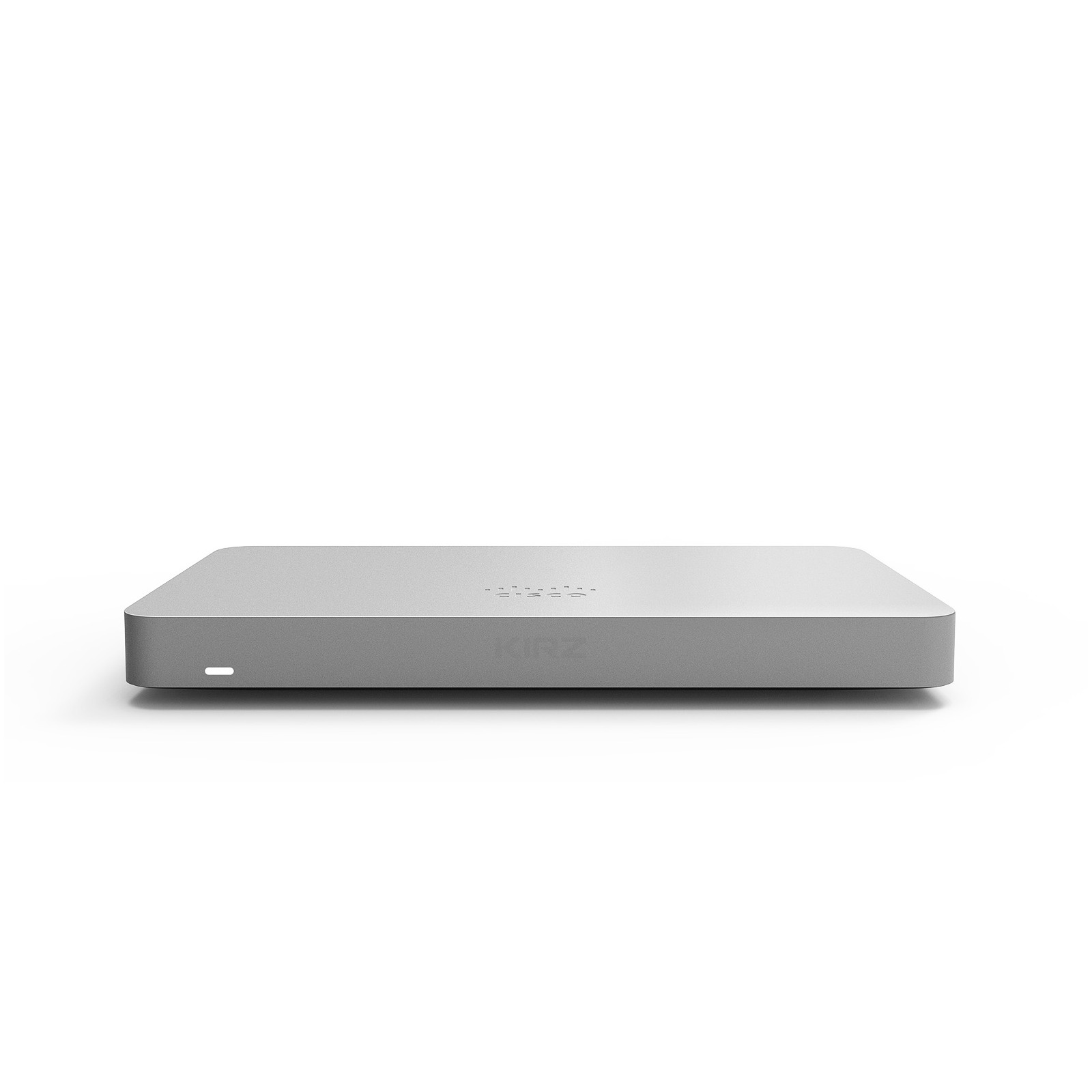 CIsco Meraki MX64  Security Appliance and SD-WAN