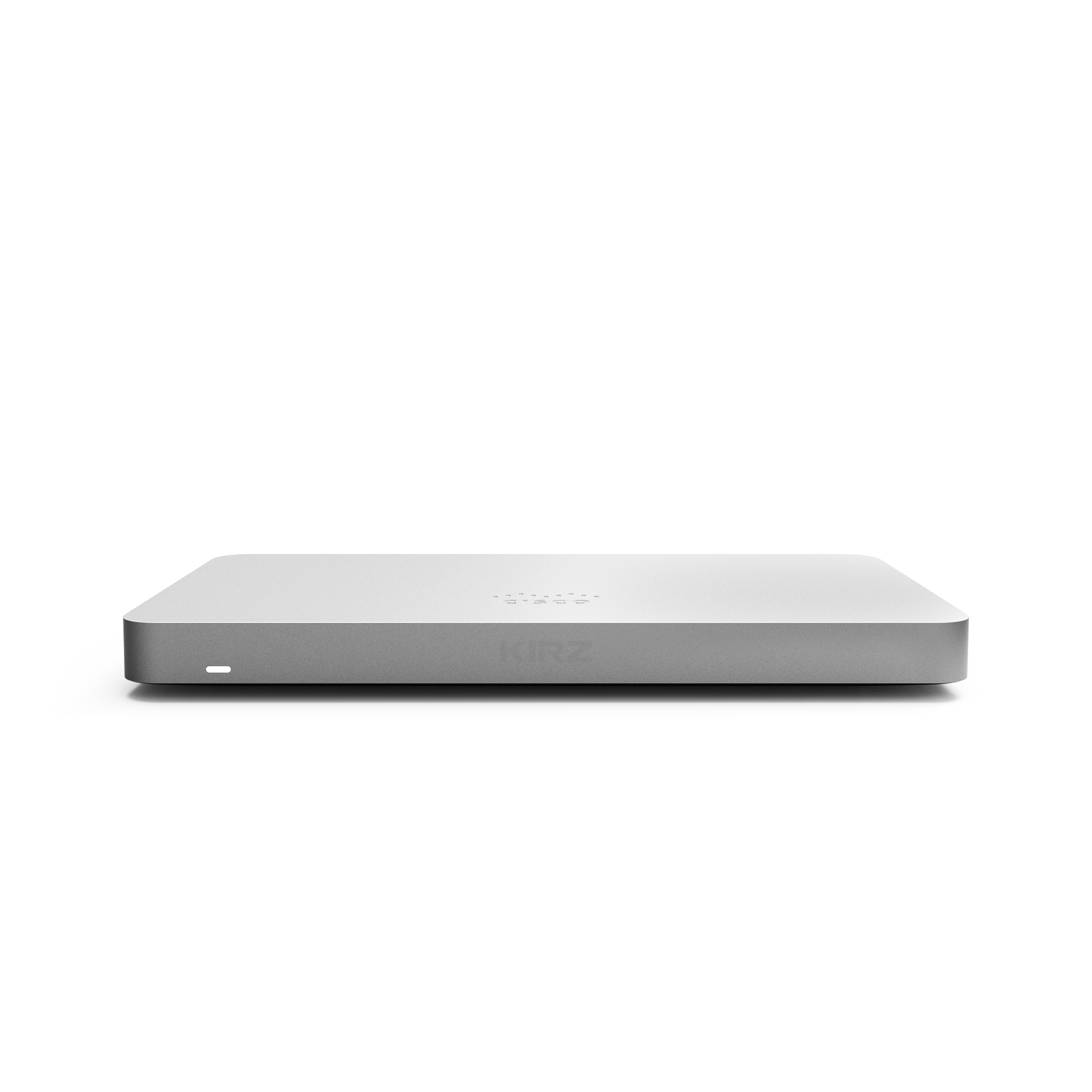 Cisco Meraki MX68 Security Appliance and SD-WAN