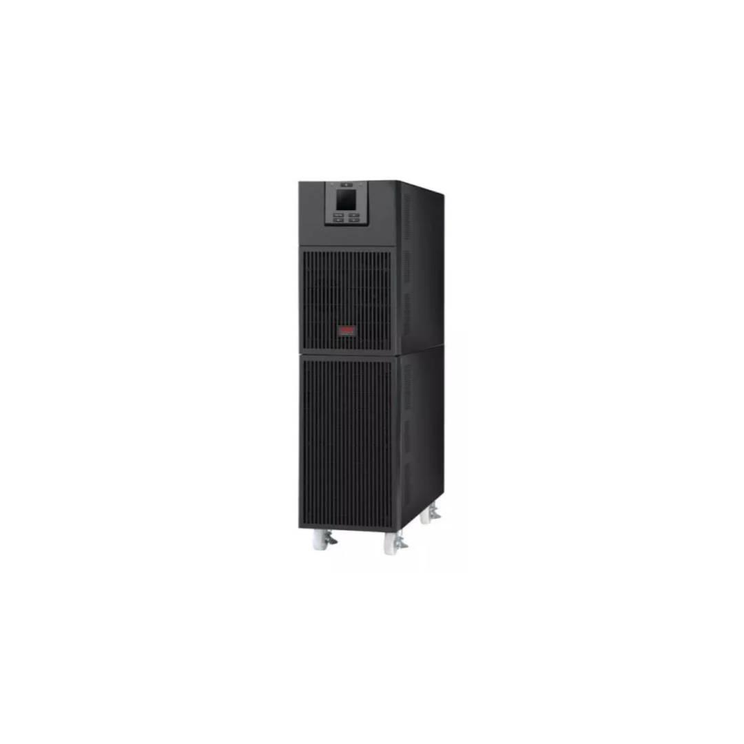APC Easy UPS SRV 10000VA รับประกัน 2 ปี