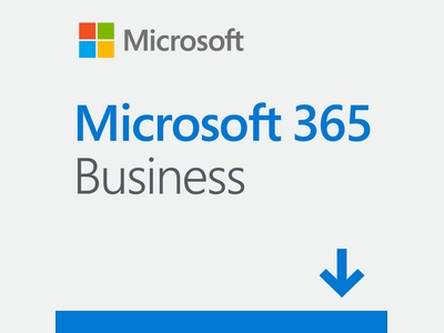 Microsoft 365 | Business Basic